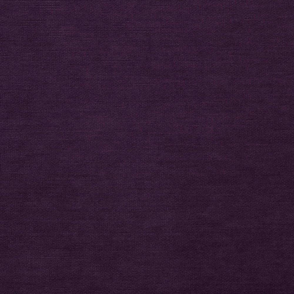 ASTORIA 03 Мебельная ткань Шенилл ASTORIA