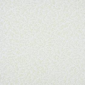 gerona01_1900x900