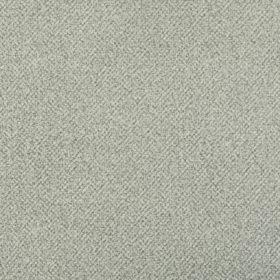 madison02_1900x900