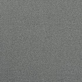 madison04_1900x900