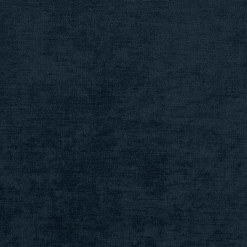 BRILL 26 Мебельная ткань BRILL