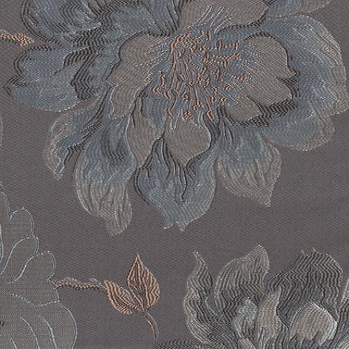MARTA 06 Мебельная ткань Жаккард MARTA