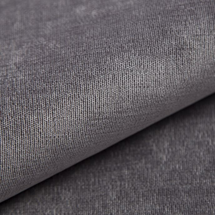 IBI 05 Мебельная ткань IBI