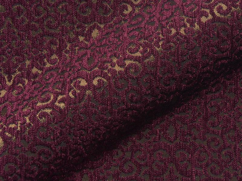 Auvergne 02 Мебельная ткань Auvergne