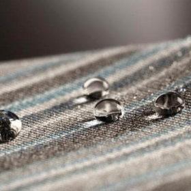 Ткани с тефлоновым покрытием