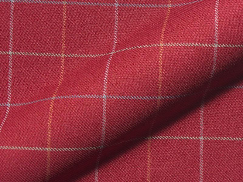 Kilt* 01 Мебельная ткань Kilt
