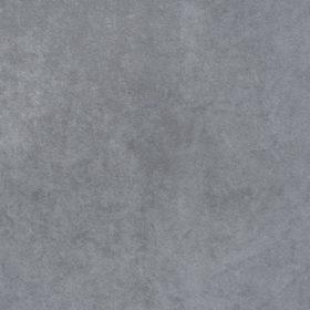 santorini08_570x480