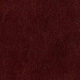 KONGO 9260 Brown