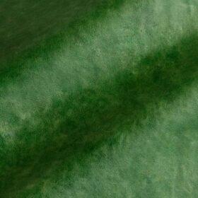 9596 Verde