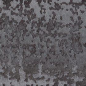 bland011-1170x780