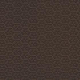 kaleidoscope23_570x480