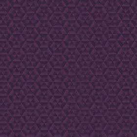 kaleidoscope25_570x480