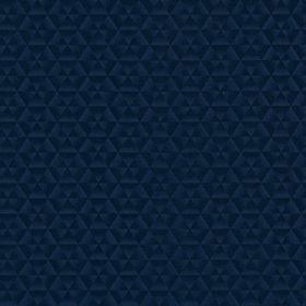 kaleidoscope26_570x480