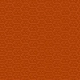 kaleidoscope27_570x480