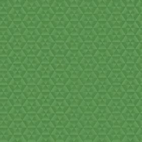 kaleidoscope31_570x480