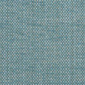 Largo 06 Turquoise