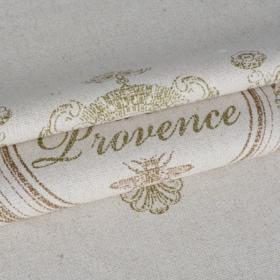 Provence P Leaf 594