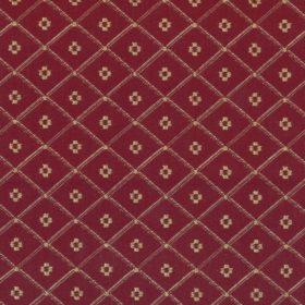 TERNI Red