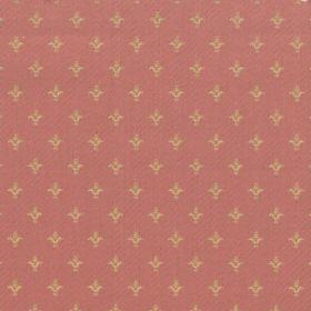 Triest Turyn Pink