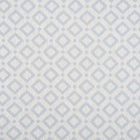 VIDAL White 02