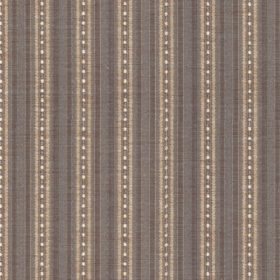 lorensastripe02_570x480