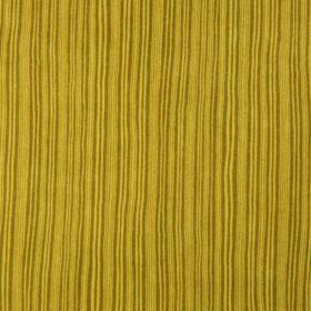 Alcantara Colorado Iguana Alc.Col.Igu. Gold Mustard Print 1153