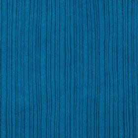Alcantara Colorado Iguana Alc.Col.Igu. Ocena Blue Print 5107
