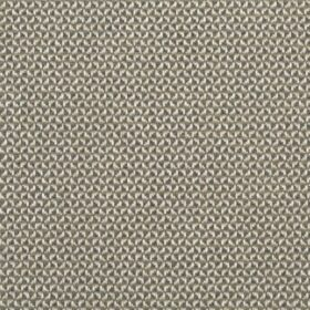 aria04taupe_1---w-600-h-600
