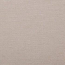 astoria-03-beige_2---w-600-h-600