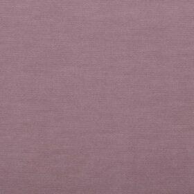 astoria-07-lavender_1---w-600-h-600