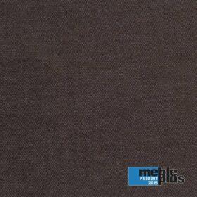 cameleon-03-light-brown1_1---w-600-h-600