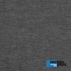 cameleon-05-dark-grey1_1---w-600-h-600