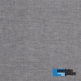 cameleon-06-grey1_1---w-600-h-600