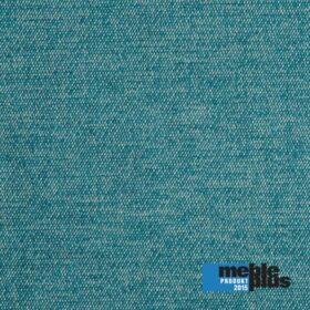 cameleon-08-turquoise1_3---w-600-h-600