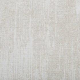 diva-01-light-beige_1---w-600-h-600