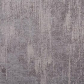 diva-06-taupe_1---w-600-h-600