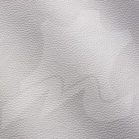 001-Bianco_9000