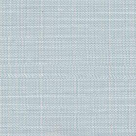 Abaka Gris-bleu 005