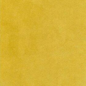 Alcantara 1153 Gold