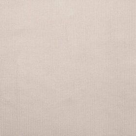 Eren 01 beige