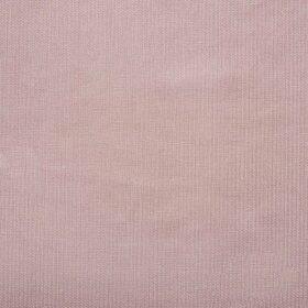 Eren 08 lavender