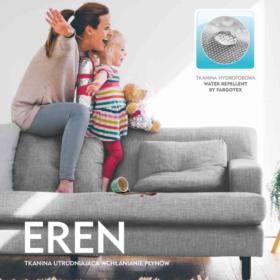 Коллекция Eren