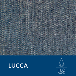 Коллекция шенилл Lucca