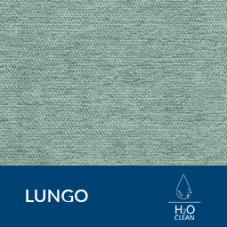 Коллекция шенилл Lungo
