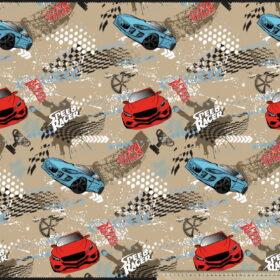 Racer-01