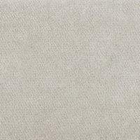 cortina_02_700x450-200x200