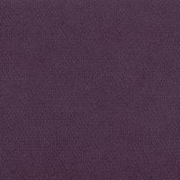 cortina_06_700x450-200x200