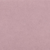 cortina_07_700x450-200x200