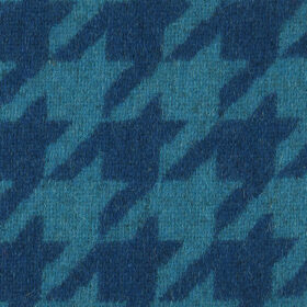 pure-wool-jaq-2150-700
