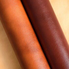 Искусственная кожа MARGARITA